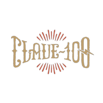 logoClave100